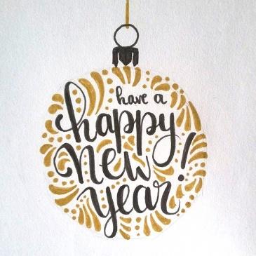 Nieuw jaar, nieuwe uitdagingen
