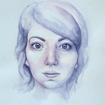 Reis door de tijd met zelfportretten